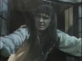 Эмили Бронте. Грозовой Перевал. 5 Серия. (1978.г.)