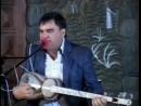 Rahimboy_Jumaniyozov_Bolmasin_jonli