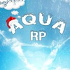 Aqua Role Play | Играй в GTA San Andreas по сети