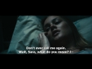 The Roommate (2011)  Соседка по комнате eng sub