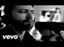 Rise Against Satellite Blasting Room Webisode 5
