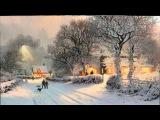 Белая метелица - Вадим Казаченко