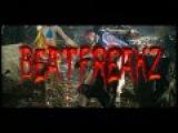 Beatfreakz - Somebody Watching Me
