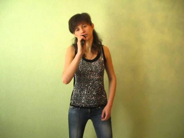 Илона Купко Я тебя любила BestUkrainianMusicians