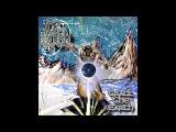 Ice Howl - Crack The Earth   (Full Album)
