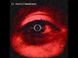 Il Vuoto  Weakness Funeral Doom Metal - Full Album 2015