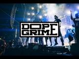 Skepta, AJ Tracey, Ghetts, Kano, Wiley, Stormzy, P Money - Ultimate Grime Playlist #1