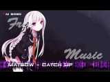 Matbow - Catch Up [FM 3080 FREE Music]