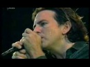 Pearl Jam - Nothing as it Seems (Nurnberg '00)
