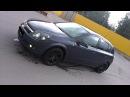 Опель Астра Скрытые Функции/Opel Astra