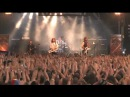 ALESTORM Nancy The Tavern Wench Live Official