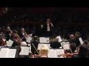 (2) Julian Rachlin conducts the Israel Philharmonic - Mendelssohn Symphony No. 4