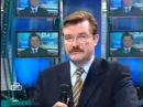 Итоги НТВ,26.03.2000 Специальный выпуск