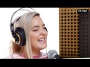 Anne-Marie - Ciao Adios (acoustic version live at The Voice)