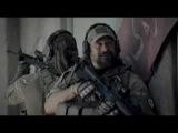 Новый Мужской Кино Фильм Снайпер Специальный Отряд