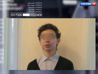"""День рождения """"мажора"""": сын олигарха убил подругу школьницу? От 14.09.15"""