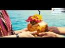 Coco Bodu Hithi 5* Северный Мале Атолл Мальдивы