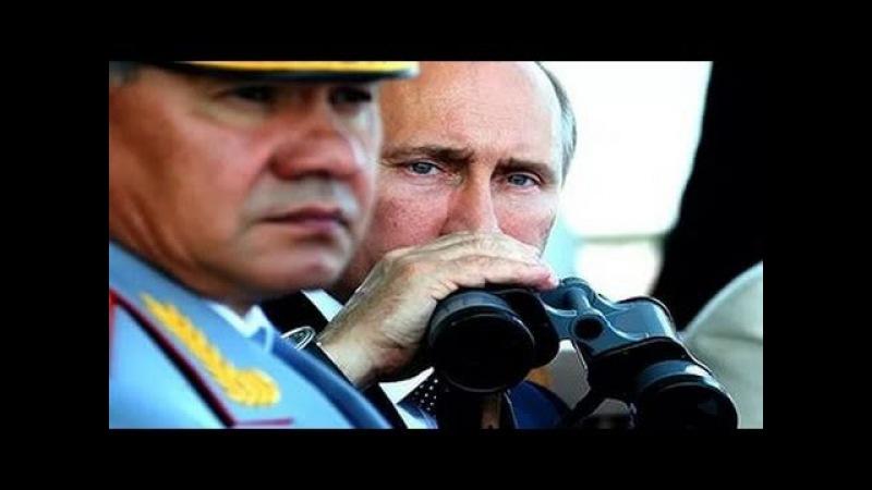 ✅Американцы былит поражены узнав, на что способна Россия в случае ядepного кoнфл ...