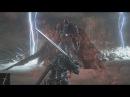 Dark Souls 3 - Slave Knight Gael NG7