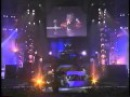 Guns N' Roses ft. Sir Elton John - November Rain - VMA 1992