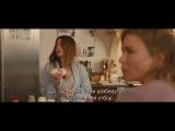 Бриджит Джонс 3 (Bridget Jones's Baby) Deleted and Alternate Scenes