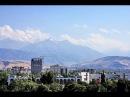 Бишкек - Орел и решка. Назад в СССР - Интер