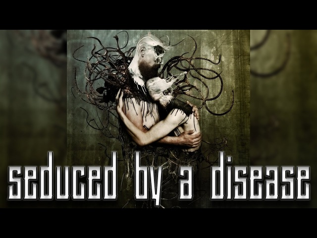 For All The Emptiness Seduced By A Disease Music Video