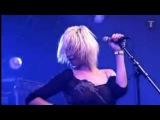 Vive La Fete - Maquillage (Live)