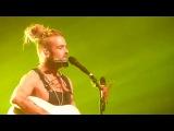 Xavier Rudd - Follow The Sun -- Live At AB Brussel 19-04-2016