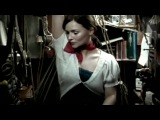 Emiliana Torrini - Heartstopper - HD