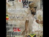 Airbag - Easy All Stars - Radiodread