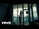 Joe Budden &amp Lil Wayne &amp Fabolous &amp Tank - She Don't Put It Down