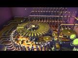 Animusic HD - Pipe Dreams 1080p
