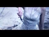 Полина Гагарина - Нет (клип 2012) HD 720.mp4