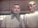 Стёжки дорожки 1963 Олег Борисов Артур Войтецкий