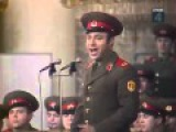 Эдуард Лабковский -