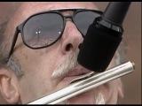 Herbie Mann - Comin' Home Baby - 8191989 - Newport Jazz Festival (Official)