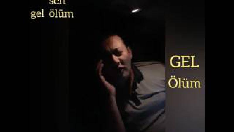 Perviz Huseyni Seir Sen gel olum 2017