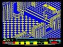 La Abadia del Crimen The Abbey of Crime Walkthrough, ZX Spectrum