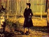 Эдита Пьеха - Придет ли к вам любовь