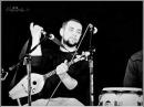 Fandura Da Giorgi Jmukhadze - Gulis Tkivili
