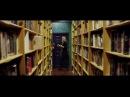 Черная комната The Black Room Трейлер 2017