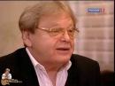 """Юрий Антонов в программе """"Субботник"""". 2012"""