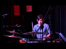 'Szamár Madár' Venetian Snares Live Cover