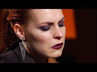 Битва экстрасенсов: Мэрилин Керро - Приворот