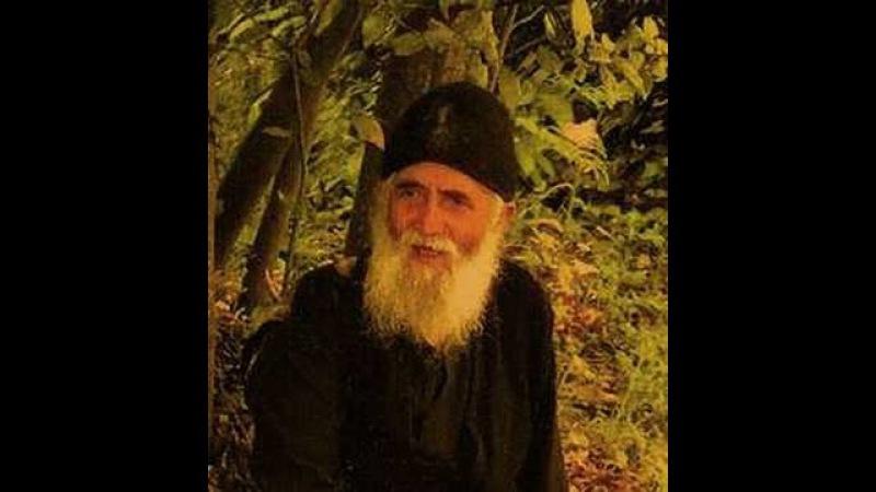 Преподобный Паисий Святогорец: Духовное пробуждение. Том 2, ч.2