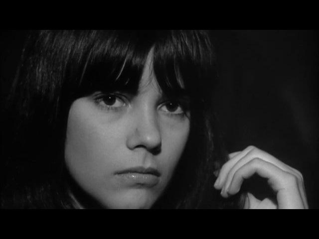 Izzamuzzic - ice (unofficial music video)