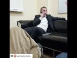 Instagram video by Воля Павлик Алексеевич