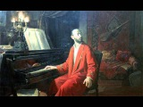 The music of Komitas and Armenia - classic folk music