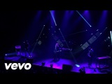 Metric - Gold Guns Girls w Combat Baby Intro (Live on the Honda Stage)